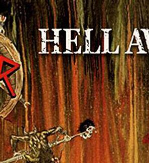 Slayer-HellAwaits1.jpg
