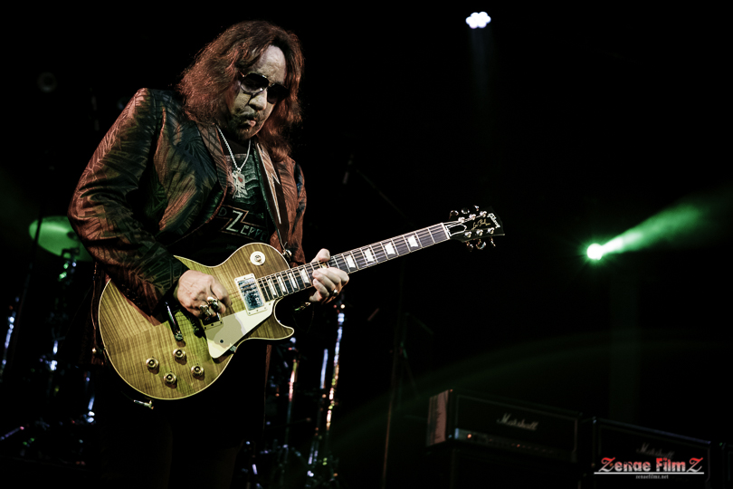 2016_09_23_AceFrehley_PlaystationTheater-7