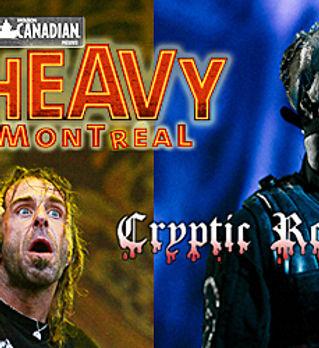 heavy-montreal-slide-day-3-edited.jpg