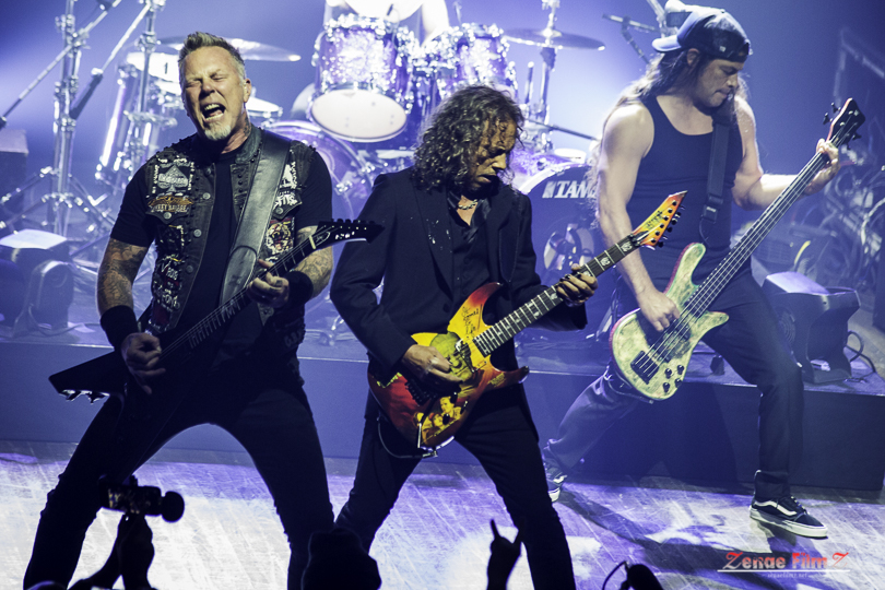 2016_09_27_Metallica_WebsterHall-54