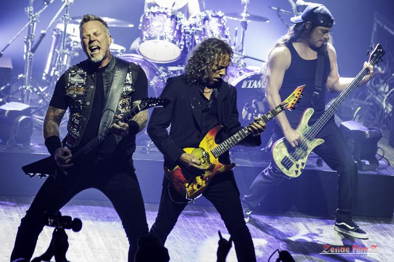 2016_09_27_Metallica_WebsterHall-54