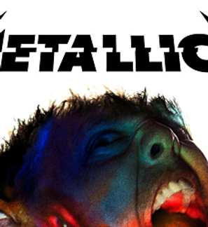 metallica-slide.png