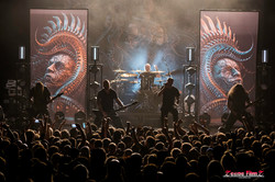 2016_11_03_Meshuggah_PlaystationTheater-33