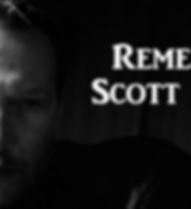 scott-slide-new.png