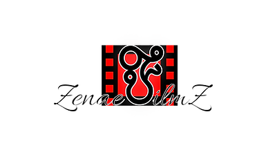 ZenaeFilmZ_Logo_2020.png