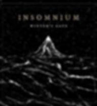 INSOMNIUM-COVER-2016-e1473816403621.jpg