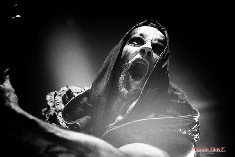 2016_04_23_Behemoth_WebsterHall-4