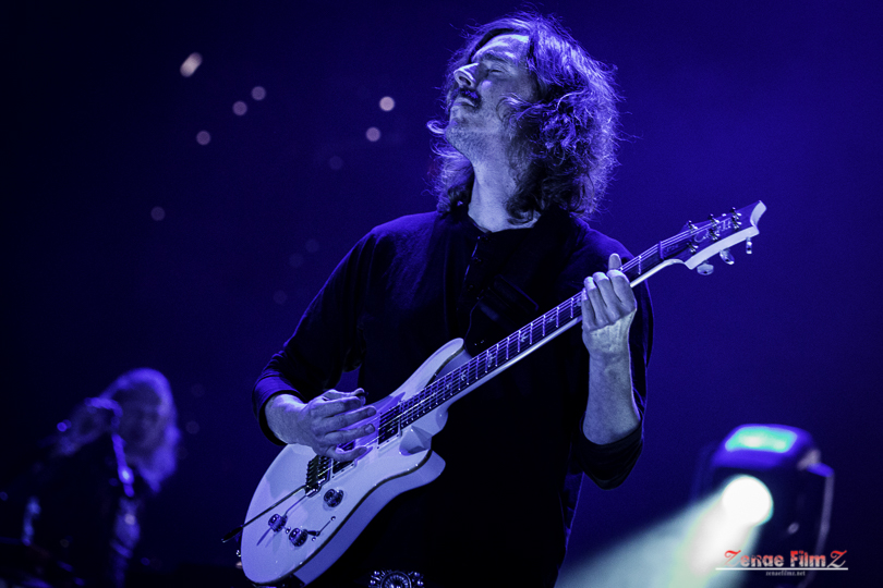 2016_10_01_Opeth_RadioCityMusicHall-32
