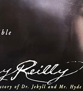 mary-reily-quad.png
