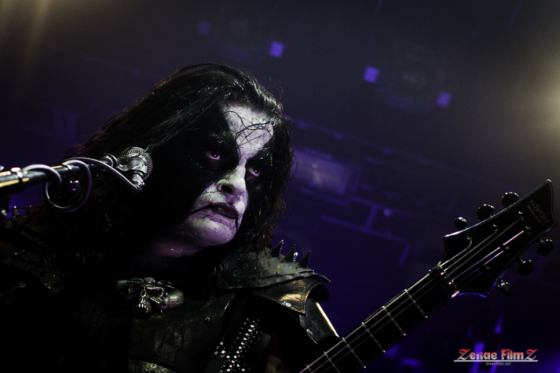 2016_04_12_Abbath_WebsterHall-21