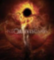 NE-OBLIVISCARIS-2017-COVER-e150860763850