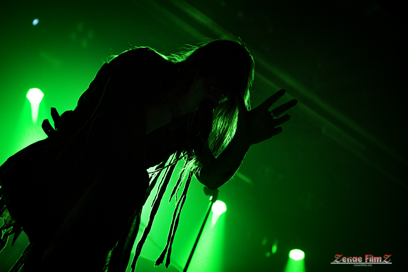 2016_12_02_Arkona_WebsterHall-15