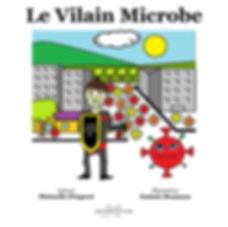Couv_uN_VRAI_MICROBE_cécile_Page_1.jpg