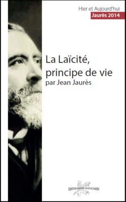 La Laïcité, principe de vie