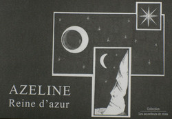 Azeline