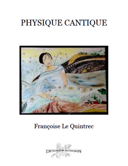 Physique cantique