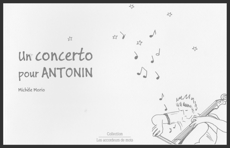un Concerto 001_edited.jpg