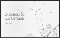 Un Concerto pour Antonin