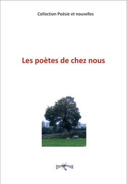 Les poètes de chez nous