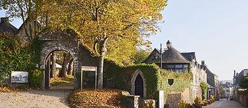 Château-Rochefort-en-Terre.jpg