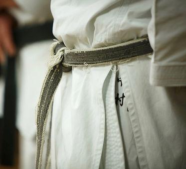Keiko Martial Arts Karate in Brampton Ontrio
