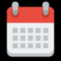 Keiko Martial arts Karate Brampton Ontario schedule