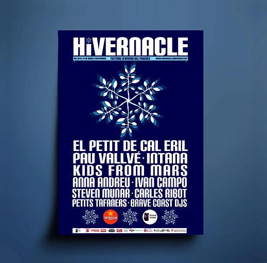 CARTELL 2020 HIVERNACLE.jpg