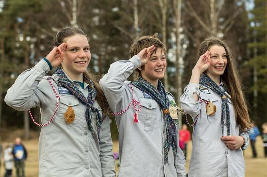 Vinnerne-av-kretskonkurransen-2013_span1