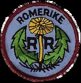 RR merke 3.png