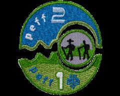 Peff 1