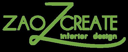 ZAO Create name_green (2).tif