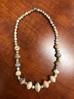 Sand necklace.jpg