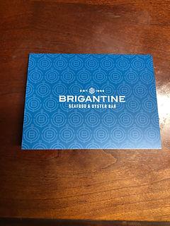 Brigantine.jpg