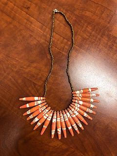 Orange necklace.jpg