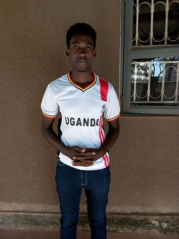Bernard Opiyo Tonny.jpg
