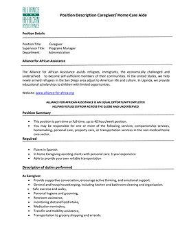 Job description - Caregiver.jpg