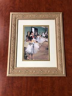 Ballet class art.jpg