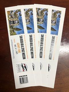 Air & Space Museum tickets (4).jpg