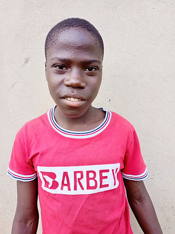 Emmanuel Olara.jpg