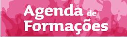 agenda-de-formacoes_0.png
