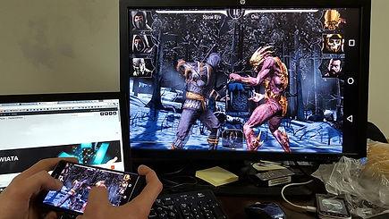 mobile-gaming-2690100_640.jpg