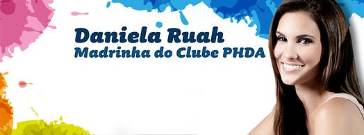 Cover Daniela Ruah_3.png