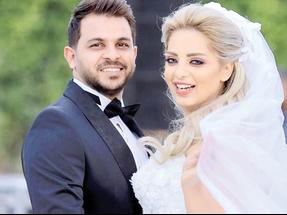 مى حلمى: كنت بصرف على طليقى.. ومحمد رشاد يرد: زواجى منها غلطة حياتى