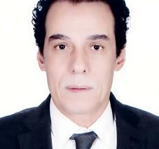 محمد أيمن البخارى يكتب: طريقة الانطلاق لتحقيق الطموح