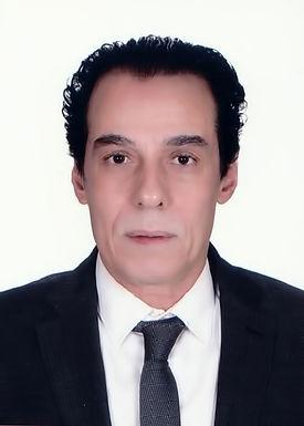 Mohamed Ayman Elbokhary