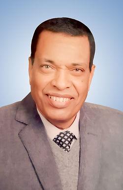 Prof/ Harbi Abbas Atito