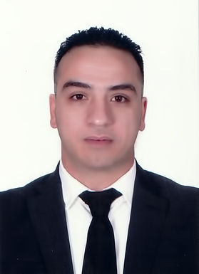 Ahmed Sakr