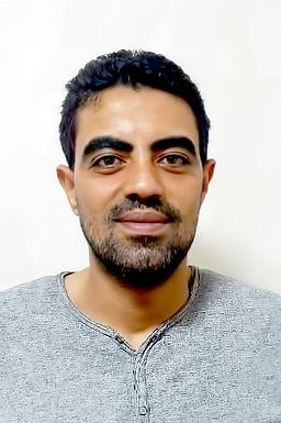 Mahmoud Khatab