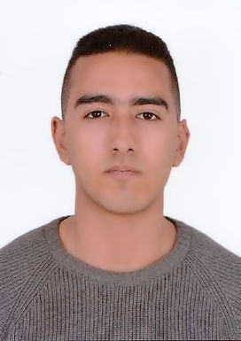 Ayssar Elbokhary