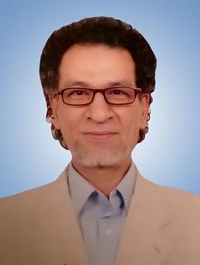 Fares Ahmed Fares